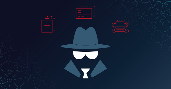 Protect yourself from the Uber-like data breach